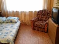 Сдается посуточно 1-комнатная квартира в Красноярске. 18 м кв. ул. Толстого, 45