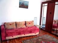 Сдается посуточно 1-комнатная квартира в Старом Осколе. 0 м кв. улица Северный микрорайон 8