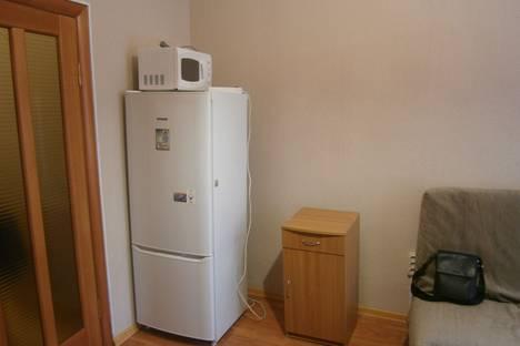 Сдается 1-комнатная квартира посуточнов Санкт-Петербурге, Московский проспект 62/98.
