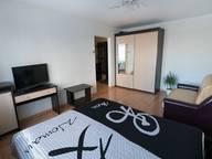 Сдается посуточно 1-комнатная квартира в Новосибирске. 40 м кв. Тихвинская улица, 1