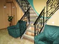 Сдается посуточно комната в Феодосии. 25 м кв. Черноморская набережная, 30