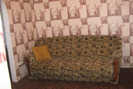 Сдается коттедж посуточнов Феодосии, Украинская, 35.