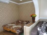 Сдается посуточно 1-комнатная квартира в Феодосии. 30 м кв. 25 улица Федько