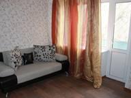 Сдается посуточно 2-комнатная квартира в Саратове. 38 м кв. Новоузенская улица 147