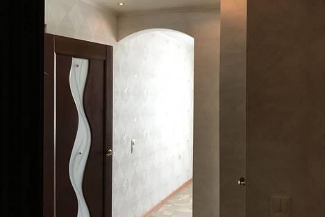 Сдается 1-комнатная квартира посуточнов Новочеркасске, Баклановский проспект, 103.