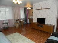 Сдается посуточно 2-комнатная квартира в Воронеже. 42 м кв. Плехановская улица, 25
