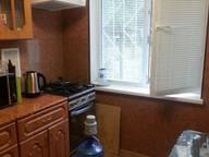 Сдается посуточно 1-комнатная квартира в Перми. 29 м кв. улица Белинского, 59
