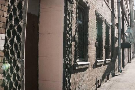 Сдается 1-комнатная квартира посуточнов Санкт-Петербурге, 10-я Красноармейская улица, 14.