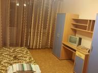 Сдается посуточно 2-комнатная квартира в Якутске. 0 м кв. улица Лермонтова 29/1