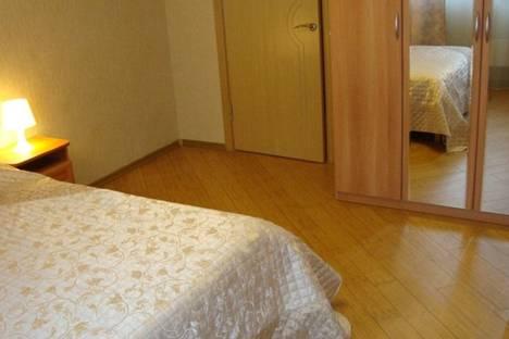 Сдается 1-комнатная квартира посуточно в Москве, Академика Анохина, д 5к3.