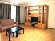 Сдается посуточно 1-комнатная квартира в Оренбурге. 0 м кв. ул. Кима, 25