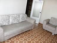 Сдается посуточно 1-комнатная квартира в Нижневартовске. 0 м кв. ул. Маршала Жукова д.30