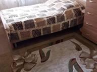 Сдается посуточно 2-комнатная квартира в Новополоцке. 50 м кв. Молодежная улица 39