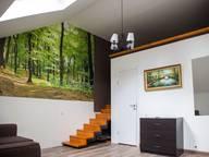 Сдается посуточно 1-комнатная квартира в Лобне. 40 м кв. Светлая улица