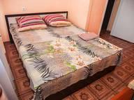 Сдается посуточно 1-комнатная квартира в Иванове. 20 м кв. улица Богдана Хмельницкого, 3