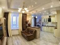 Сдается посуточно 1-комнатная квартира в Брянске. 52 м кв. ул. Челюскинцев д.3