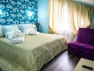 Сдается посуточно 1-комнатная квартира в Лобне. 0 м кв. Светлая улица, 1А