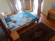 Сдается посуточно 2-комнатная квартира в Баку. 98 м кв. улица 28 Мая 20