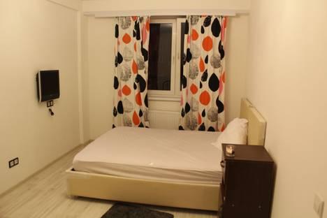 Сдается 2-комнатная квартира посуточнов Ногинске, деревня Щемилово, 21.
