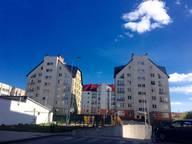 Сдается посуточно 1-комнатная квартира в Калининграде. 0 м кв. улица Красносельская д.71а