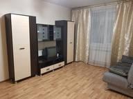 Сдается посуточно 1-комнатная квартира в Ярославле. 40 м кв. ул. Ползунова д.4