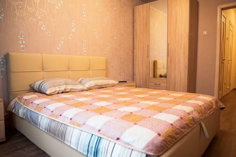 Сдается 2-комнатная квартира посуточно в Химках, Московская область, Путилково, улица 70-летия Победы д. 2.