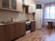 Сдается посуточно 1-комнатная квартира в Калининграде. 0 м кв. Гагарина , 16 в