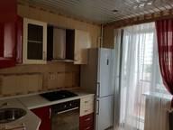 Сдается посуточно 1-комнатная квартира в Орле. 45 м кв. Ул. Гагарина д.35