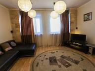 Сдается посуточно 2-комнатная квартира в Тюмени. 0 м кв. улица Александра Матросова 1/2