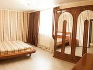 Сдается посуточно 2-комнатная квартира в Тюмени. 0 м кв. проезд Геологоразведчиков 44а