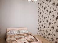 Сдается посуточно 2-комнатная квартира в Красногорске. 43 м кв. Спасская 1к2