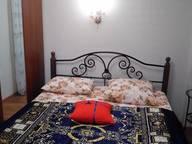 Сдается посуточно 2-комнатная квартира в Кисловодске. 49 м кв. ул. Красноармейская, 3