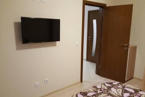 Сдается 2-комнатная квартира посуточнов Свети-Власе, Александър Батенберг 20.