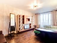 Сдается посуточно 1-комнатная квартира в Москве. 0 м кв. улица Академика Волгина 25 корп 1