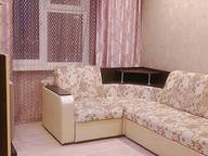 Сдается посуточно 1-комнатная квартира в Якутске. 39 м кв. ул. Дзержинского, 59