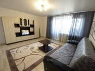 Сдается посуточно 3-комнатная квартира в Тюмени. 0 м кв. Промышленная улица 16а