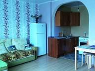 Сдается посуточно 2-комнатная квартира в Оренбурге. 0 м кв. Пролетарская улица 288/3
