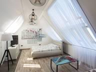 Сдается посуточно 1-комнатная квартира в Светлогорске. 0 м кв. улица Динамо 1а