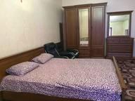 Сдается посуточно 1-комнатная квартира в Симферополе. 0 м кв. Шмидта 3 Пл Советская,Роддом 1