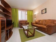Сдается посуточно 2-комнатная квартира в Нижнем Новгороде. 45 м кв. Южный бульвар, 18