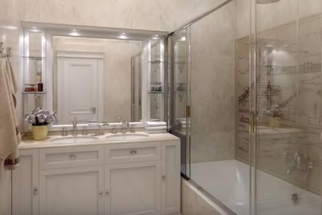 Сдается 1-комнатная квартира посуточнов Екатеринбурге, улица 8 Марта, 190.