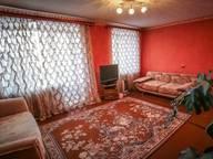 Сдается посуточно 1-комнатная квартира в Комсомольске-на-Амуре. 0 м кв. Интернациональный проспект, 2к2