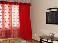 Сдается посуточно 1-комнатная квартира в Бишкеке. 0 м кв. 109 ул. Гоголя