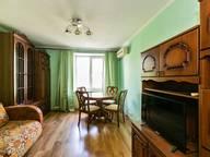 Сдается посуточно 2-комнатная квартира в Москве. 0 м кв. 2-я Рощинская улица, 11