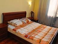 Сдается посуточно 2-комнатная квартира в Нижнекамске. 58 м кв. улица 50 лет Октября, 4