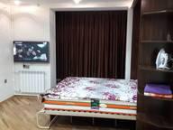 Сдается посуточно 1-комнатная квартира в Баку. 40 м кв. Huseyn Javid Avenue, 535