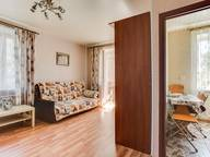 Сдается посуточно 1-комнатная квартира в Москве. 33 м кв. 3-й Крутицкий переулок, 15