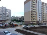 Сдается посуточно 2-комнатная квартира в Анапе. 60 м кв. улица Владимирская 114