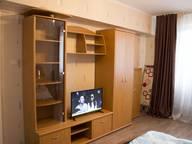 Сдается посуточно 1-комнатная квартира в Алматы. 0 м кв. улица Жарокова 91