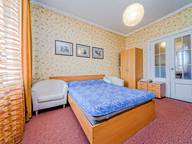 Сдается посуточно 2-комнатная квартира в Санкт-Петербурге. 70 м кв. Саратовская ул. д.35